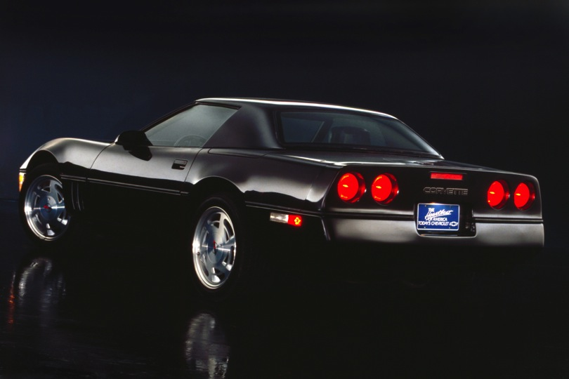 Chevrolet Astro 2005 Interior