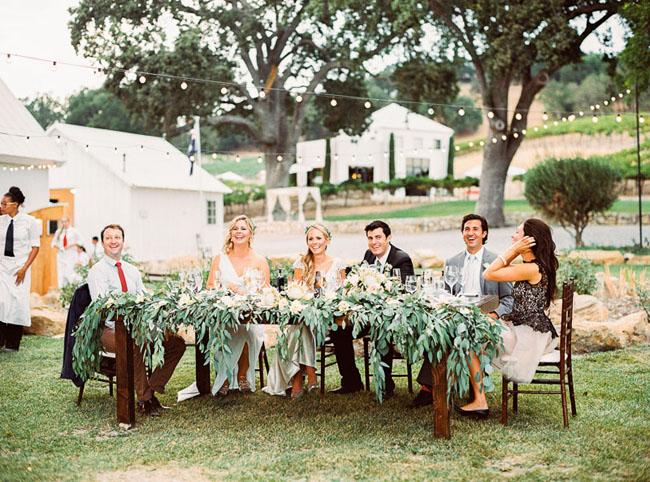 Przygotowania ślubne, Inspiracje Ślubne, Porady ślubne, Wskazówki ślubne, Organizacja Ślubu i Wesela, Agencja Ślubna Winsa, Blog Ślubny, Wedding Planner Krakow, Konsultanci Ślubni Kraków, Koordynacja wesela, dzień ślubu przygotowania, krok po kroku ślub i wesele, ślub bez stresu, scenariusz dnia ślubu, formalności ślubne
