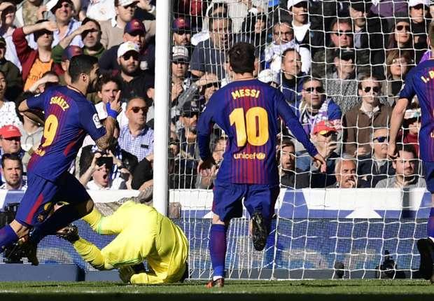 b7467707cd ESPN lidera audiência na TV fechada com clássico Real Madrid x Barcelona