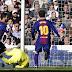 ESPN lidera audiência na TV fechada com clássico Real Madrid x Barcelona