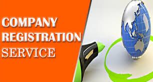 company registration service in tirupur