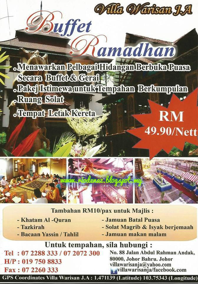 Malay kat hotel murah - 5 7