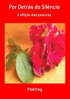 Visite a página do autor