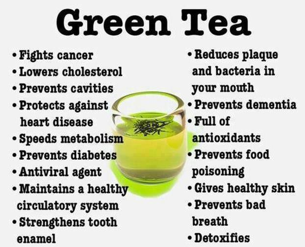 living with hope counseling green tea helps reduce depression andgreen tea helps reduce depression and more! drink up for your health!