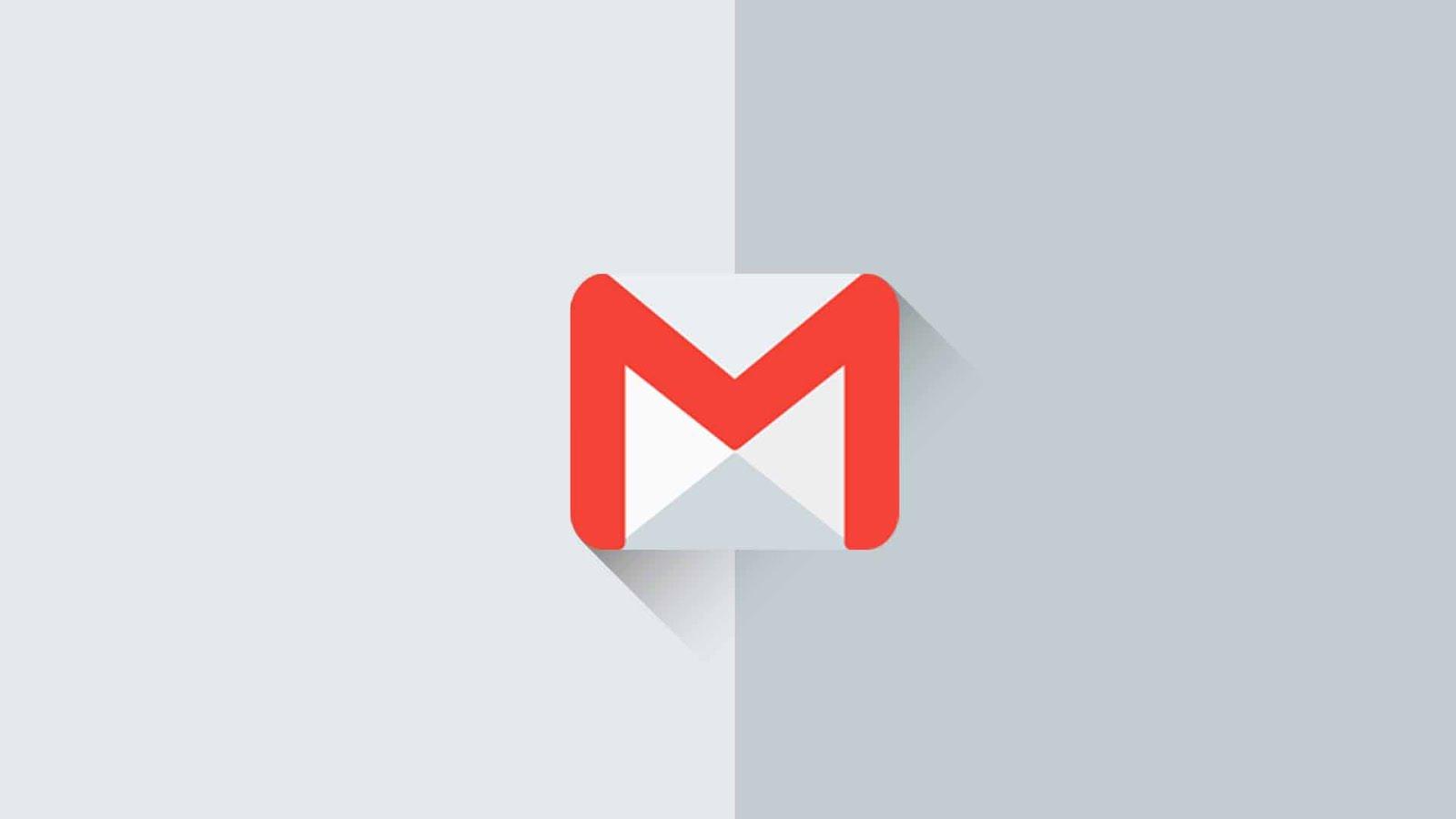 Daftar Isi - Gmail