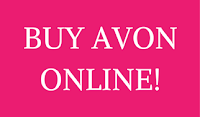 Buy Avon Beauty Products Online at: https://jenbertram.avonrepresentative.com/