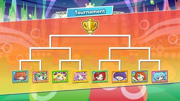puyo-puyo-champions-pc-screenshot-www.ovagames.com-3