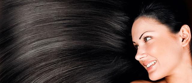 Dicas-para-manter-os-cabelos-brilhantes-e-sedosos