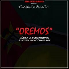 Projecto-Âncora-Oremos