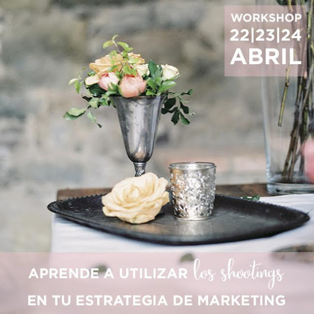My Wedding Planner Academy - Formacion online y presencial para Wedding Planners