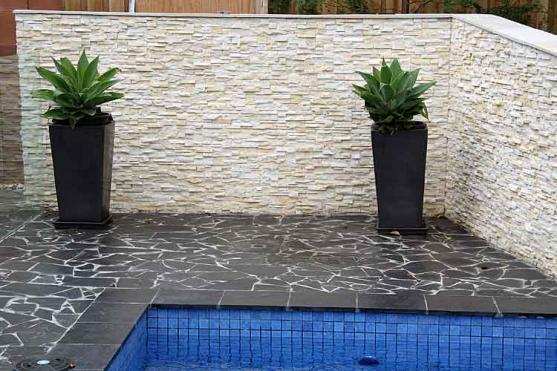 Tiles Design And Tile Contractors Outdoor Tiles Design Pictures