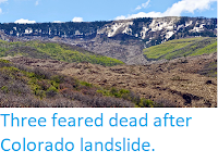 http://sciencythoughts.blogspot.co.uk/2014/05/three-feared-dead-after-colorado.html
