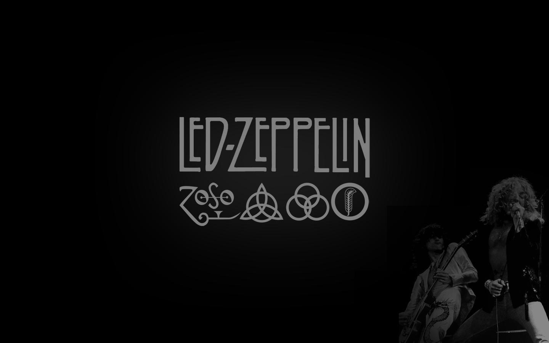 The Smiths Wallpaper Iphone Metalpaper Wallpapers Led Zeppelin