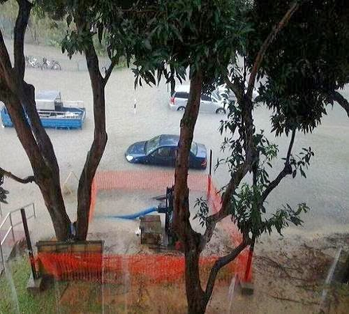 Singapore_flood_photo