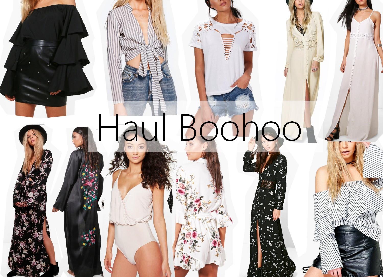 haul-boohoo
