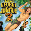 Disney Film Project Podcast - Episode 231 - George of the Jungle 2 - Disney Film Project