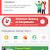 Cara Mudah Menggunakan Aplikasi Shopback