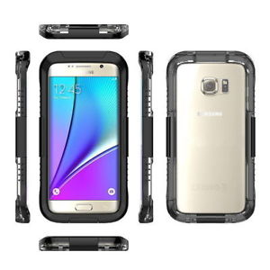 waterproof-galaxy-s6-edge-cases