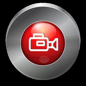 Secret Video Recorder Pro v3 1 Apk ~ My Learned Tricks