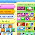 免費網站提供幼教英文啟蒙教材(很多學校老師會推薦的網站和App)