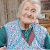 A ajuns la vârsta de 117 ani consumând un banal aliment