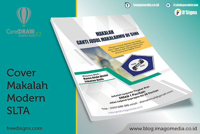 02-contoh-cover-makalah-modern-tingkat-sekolah