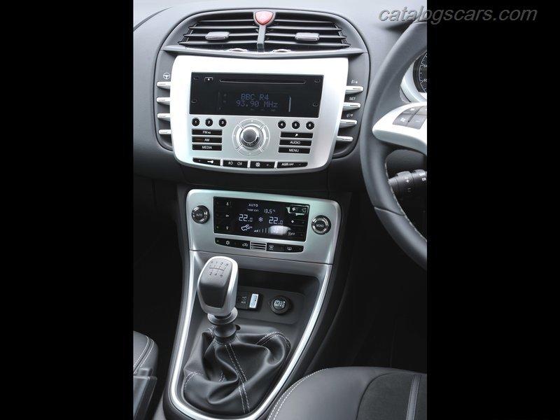 صور سيارة كرايسلر دلتا 2014 - اجمل خلفيات صور عربية كرايسلر دلتا 2014 - Chrysler Delta Photos Chrysler-Delta-2012-42.jpg