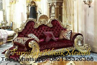 mebel ukir jepara,furniture klasik mewah
