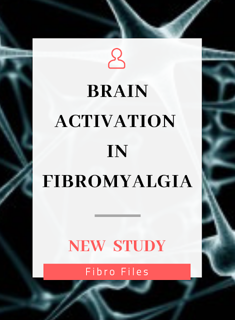 Brain in Fibromyalgia