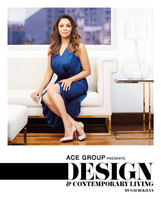 Download Free Gauri Khan Lifestyle book of her Life PDF