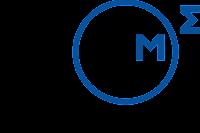 Medco E&P Indonesia, karir Medco E&P Indonesia, lowongan kerja 2019, lowongan kerja terbaru, karir 2019