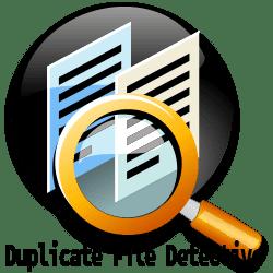 تحميل برنامج البحث عن الملفات المكرره Duplicate File Detective 6 Professional + كراك