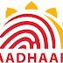 How to Change Aadhaar Card Address Online