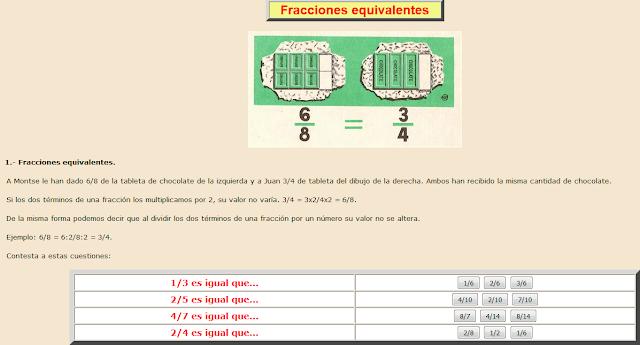http://www.aplicaciones.info/decimales/fra02.htm