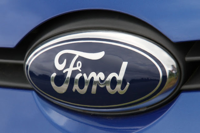 Ford Inaugurates The Automotive Student Service Educational Training (ASSET) Centre in Haryana