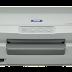 Spesifikasi dan Harga Printer Epson PLQ20 PASSBOOK