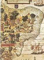 ArtigoJus: O Direito no Brasil-Colônia