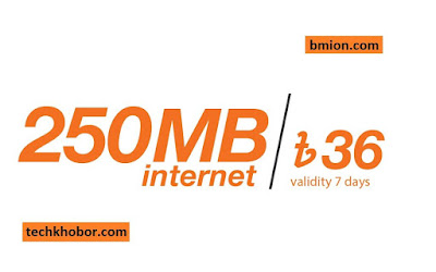 Banglalink-250MB-36Tk-Internet-Offer-.jpg