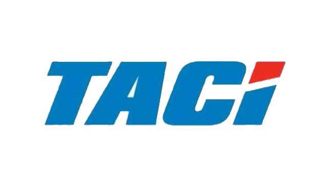 Lowongan Kerja PT. TACI (PT. Taci Denso Automotive Compressor Indonesia)