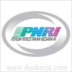 Lowongan Kerja BUMN Perum PNRI Terbaru Tahun 2019