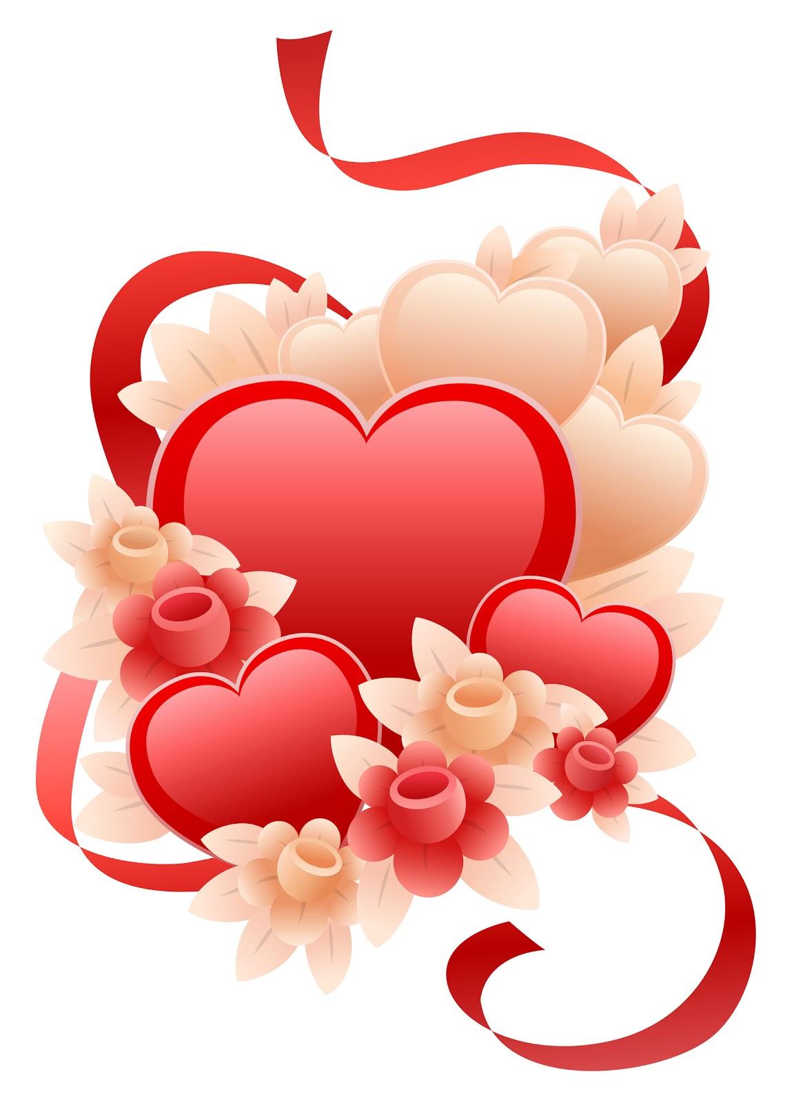 Pz C San Valentin