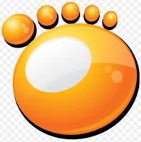 تنزيل أفضل برنامج تشغيل افلام وفيديوهات 2018 للكمبيوتر مجانا GOM Player