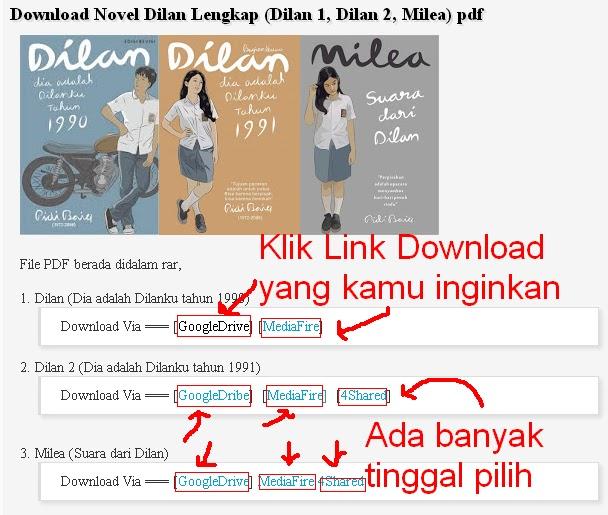 raja pdf unduh pdf