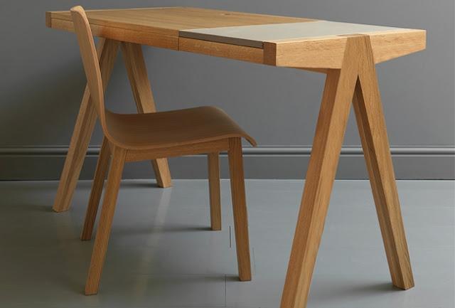 мебель из цельного дерева фото
