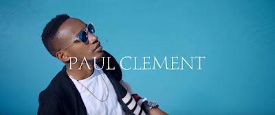 Paul Clement - Mungu Halisi