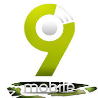 In some other countries including Nigeria 9mobile has almost the best network with the fastest internet connection in many locations. In fact, is the most innovative product and services.