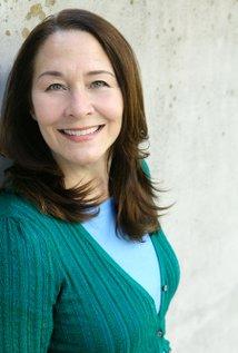 Sally Vahle