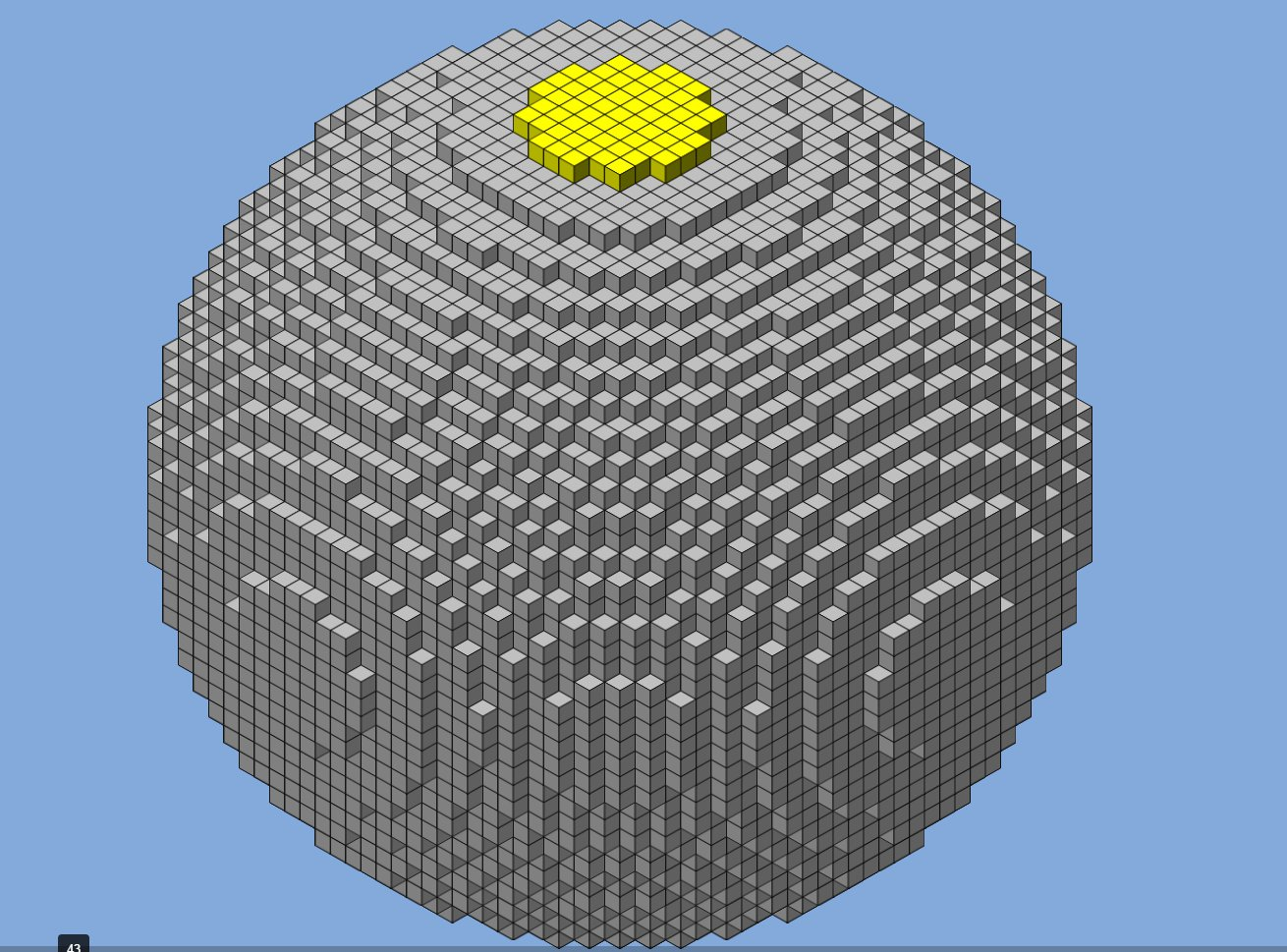 Perfect Minecraft Circle Diagram Craftsman Garage Door Safety Sensor Wiring Gry Lego Mmorpg Strategiczne I Wiele Innych Projekt