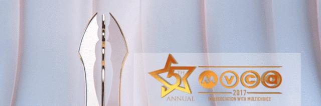 Kofi Adjorlolo Nominated - Best Supporting Actor In GHANA MUST GO