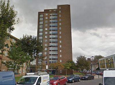 Boy Starves To Death After Mom Dies In Their London Flat